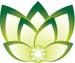 Virescent Technologies Logo